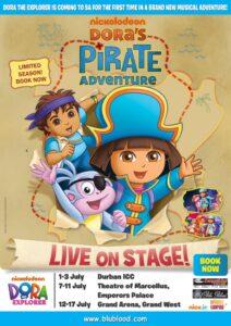 A1-Poster-Doras-Pirate-Adventure-2-723x1024