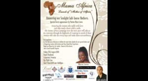 MAMA-AFRIKA--480x263