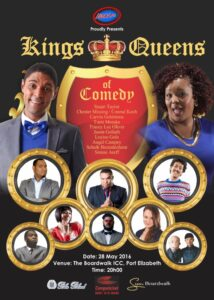 NEW_Kings-Queens-PE-Poster-3-731x1024