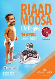 Riaad-Moosa-Golden-Horse_A1-Poster_Past-Show